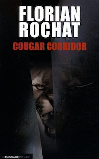 florian rochat-cougar-corridor