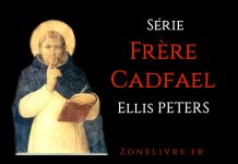 frere-cadfael-ellis peters