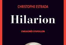 hilarion-2-christophe estrada