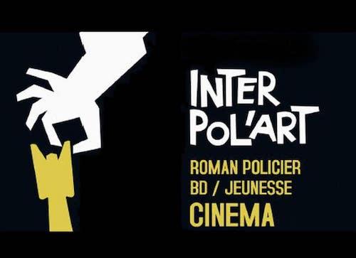 INTER POL'ART