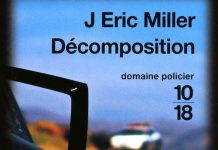 j-eric-miller-decomposition