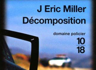 j-eric-miller-decomposition