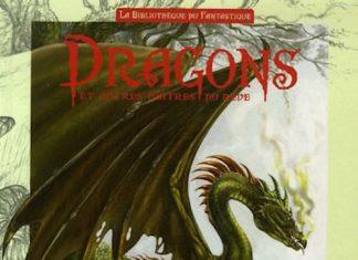 jean-luc-bizien-et-caroline-picard-dragons-et-autres-maitres-du-reve