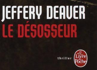 jeffery-deaver-le-desosseur