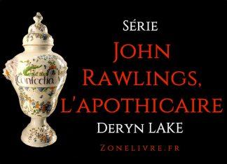 john-rawlings-apothicaire-deryn lake