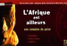 julia-a-lyson-et-mael-souffez-despre-afrique-est-ailleurs