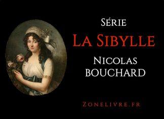 la-sibylle-nicolas bouchard