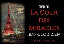 la-cour-des-miracles-jean-luc bizien