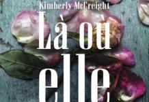 la-ou-elle-repose-kimberly-mccreight