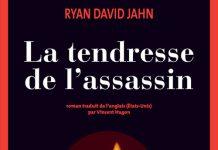 la-tendresse-de-l-assassin-ryan-david-jahn