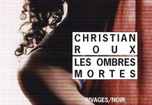 les-ombres-mortes-christian roux