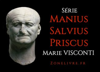 manius-salvius-priscus-marie visconti