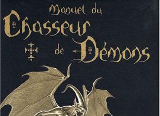 manuel-du-chasseur-de-demons-le-livre-secret-de-abelard-van-helsing