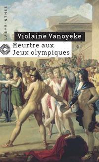 meurtre-aux-jeux-video-olympiques-violaine vanoyeke