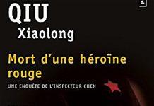 mort-d-une-heroine-rouge-qiu xiaolong