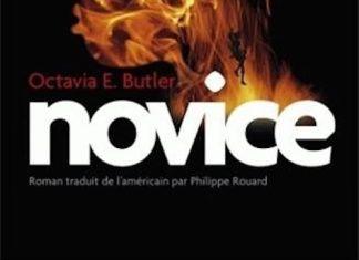novice-octavia-e-butler