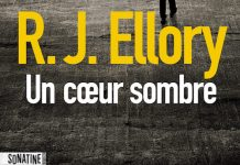 r-j-ellory-un-coeur-sombre