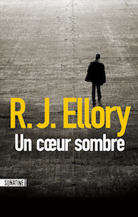 R. J. ELLORY-un-coeur-sombre