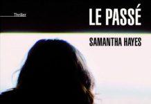 samantha hayes-le-passe