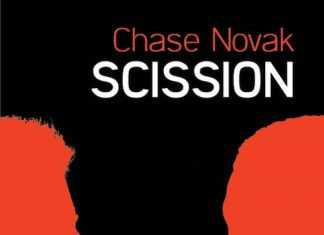 scission-chase novak