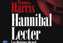 thomas-harris-hannibal-lecter-les-origines-du-mal