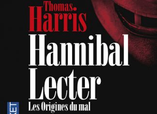 thomas-harris-hannibal-lecter-les-origines-du-mal