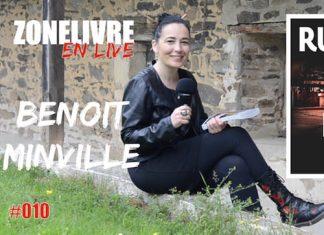 zonelivre-live-10-rural-noir-benoit-minville