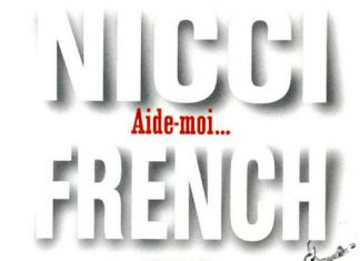 aide-moi-nicci-french