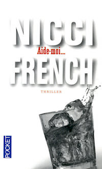 aide-moi-nicci french