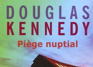 piege-nuptial-douglas-kennedy