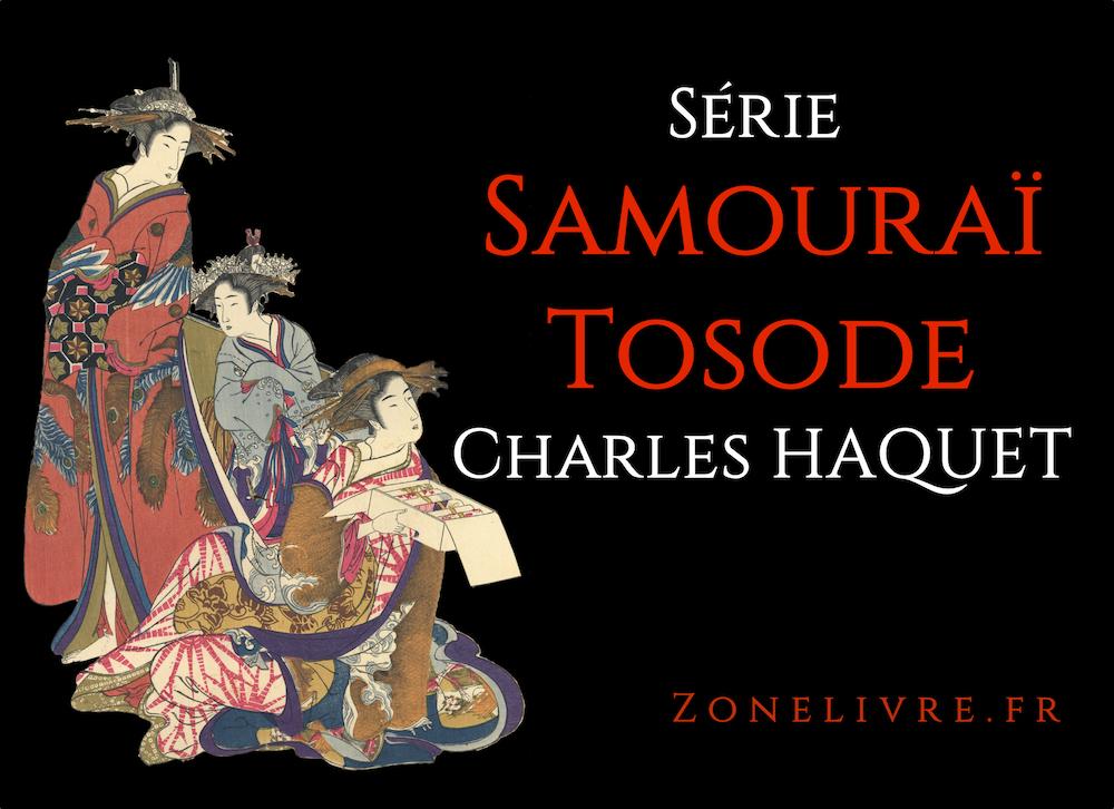 samourai-tosode-charles haquet