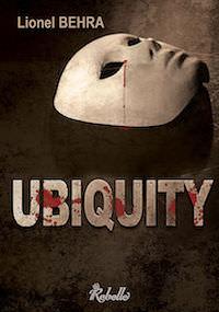 ubiquity-lionel behra