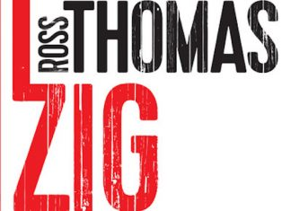 zigzag-ross thomas