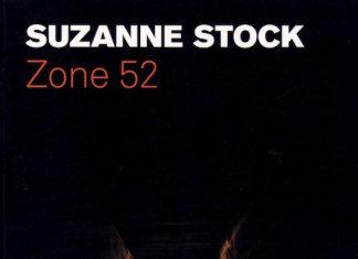 zone-52-suzanne-stock