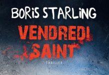 boris-starling-vendredi-saint