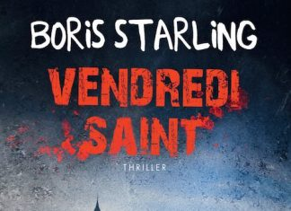 boris-starling-vendredi-saint