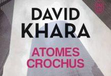 david-khara-atome-crochus