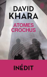 david khara-atome-crochus