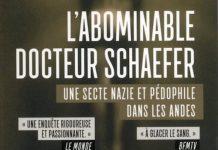 frederic-ploquin-et-maria-poblete-abominable-docteur-schaefer