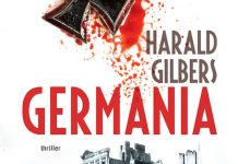 harald-gilbers-germania