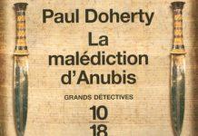 la-malediction-anubis-paul-doherty