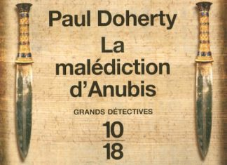la-malediction-anubis-paul-doherty