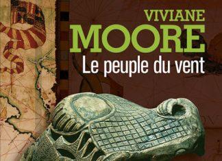le-peuple-du-vent-viviane-moore