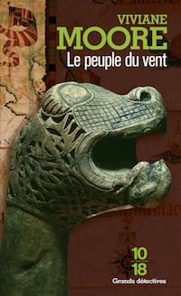 le-peuple-du-vent-viviane moore