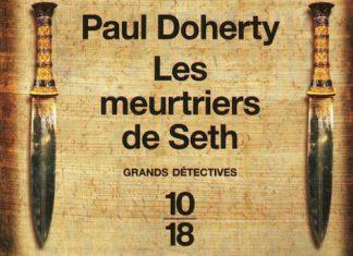 les-meurtriers-de-seth-paul-doherty