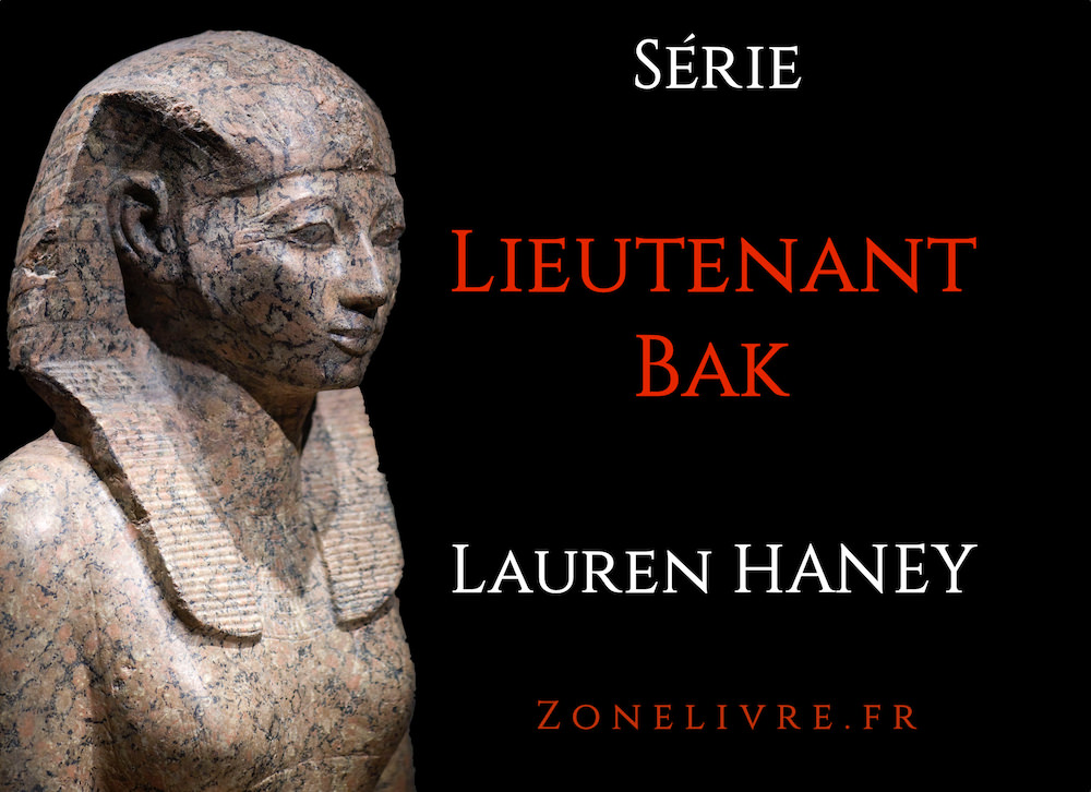 lieutenant-bak-lauren-haney