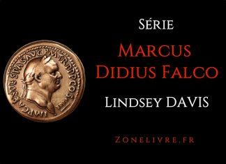 lindsey-davis-marcus-didius-falco