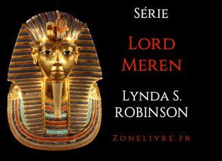 lynda-s-robinson-lord-meren
