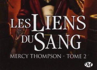 mercy-thompson-02