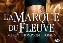 mercy-thompson-06